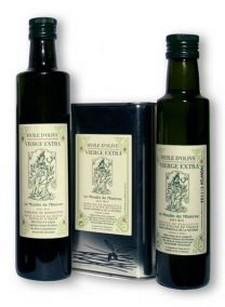 huile olive ille sur tet